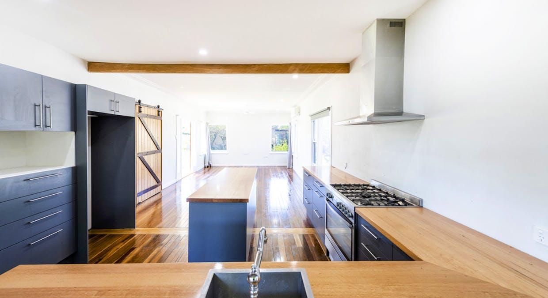 17 Bowtell Avenue, Grafton, NSW, 2460 - Image 6