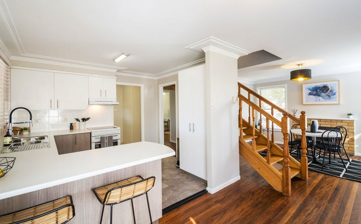 204 Powell Street, Grafton, NSW, 2460 - Image 1