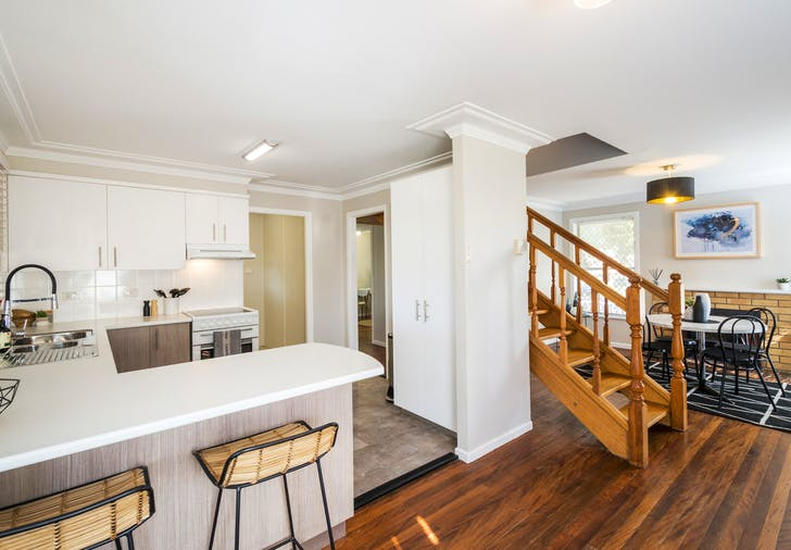 204 Powell Street, Grafton, NSW, 2460