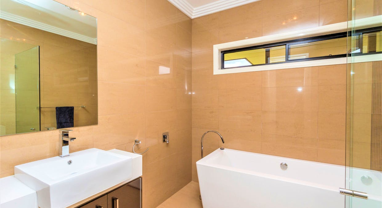 4 Christina Place, Griffith, NSW, 2680 - Image 16