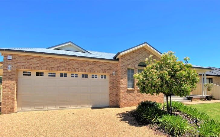 14 Dussin Street, Griffith, NSW, 2680 - Image 1