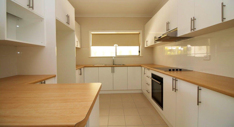 79 Noorilla Street, Griffith, NSW, 2680 - Image 2