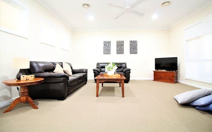 13 Dussin Street, Griffith, NSW, 2680 - Image 1