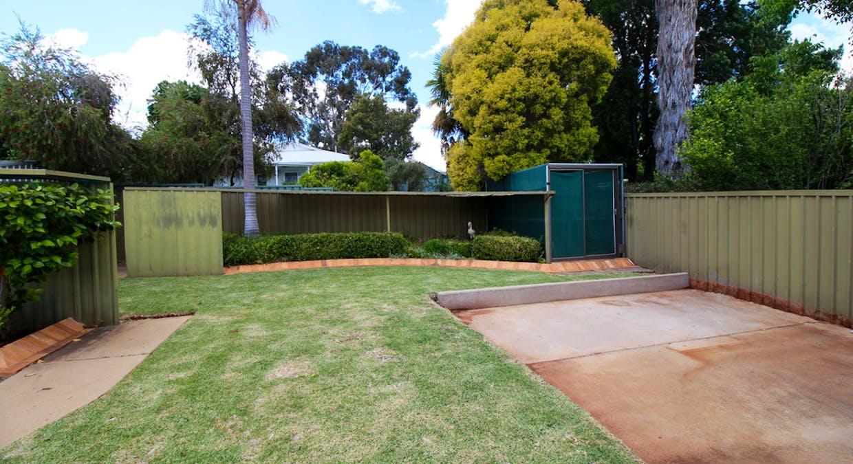 23 Evatt Street, Griffith, NSW, 2680 - Image 7