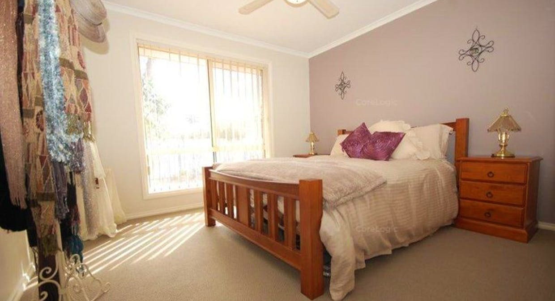 30B Kooba Street, Griffith, NSW, 2680 - Image 5