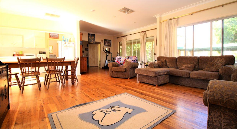 57 Wyangan Avenue, Griffith, NSW, 2680 - Image 1
