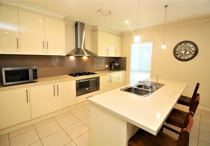 28 Bucello Street, Griffith, NSW, 2680