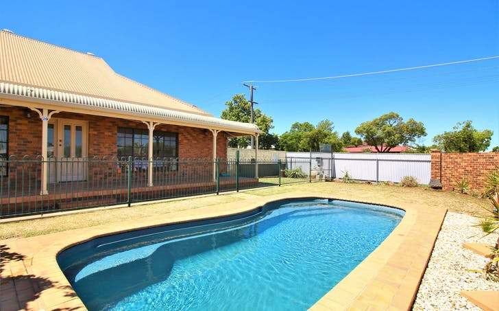29 Binya Street, Griffith, NSW, 2680 - Image 1