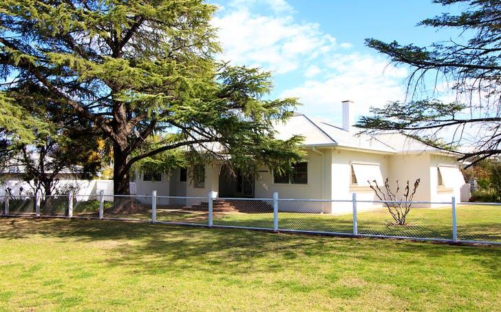 2 Animoo Avenue, Griffith, NSW, 2680 - Image 1