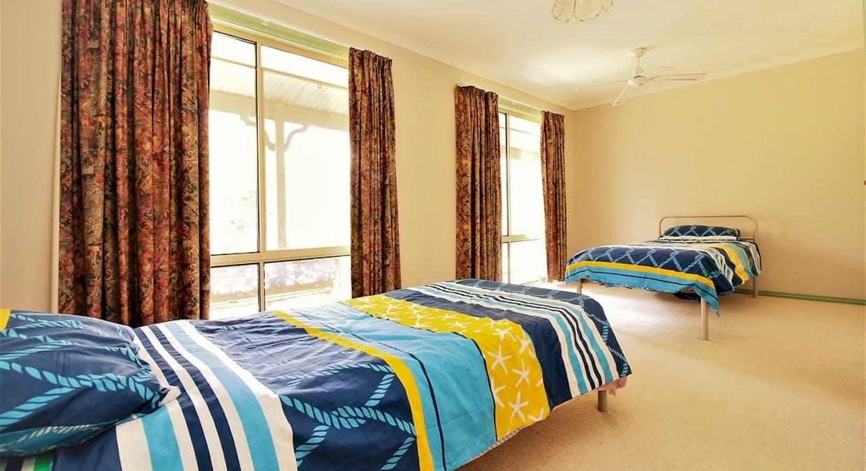 31-33 Mcalister Street, Darlington Point, NSW, 2706 - Image 7