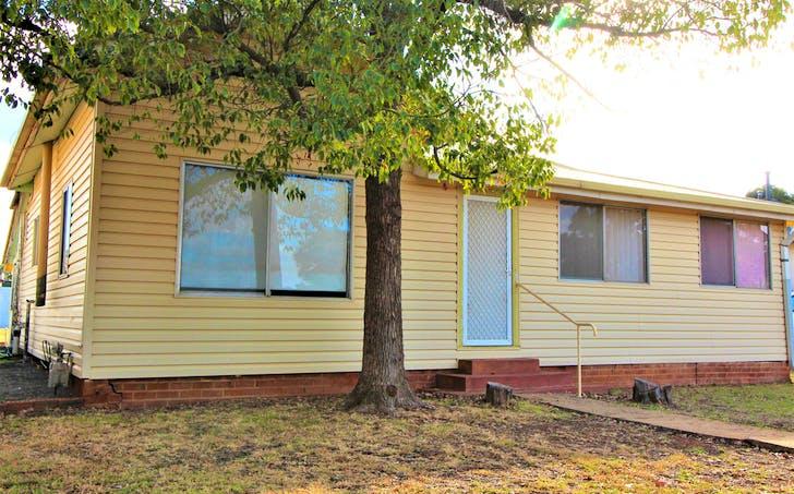 4 Kooyoo Street, Griffith, NSW, 2680 - Image 1