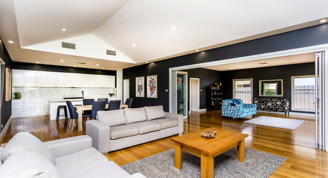 31 Kelly Avenue, Griffith, NSW, 2680 - Image 10