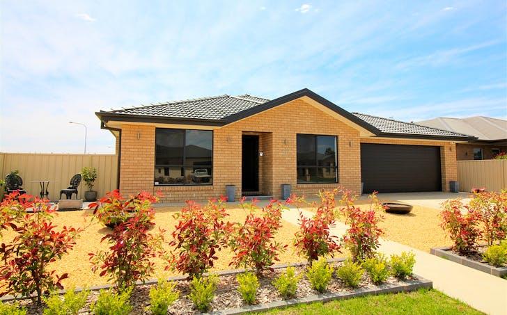 8 Catanzariti Drive, Yoogali, NSW, 2680 - Image 1