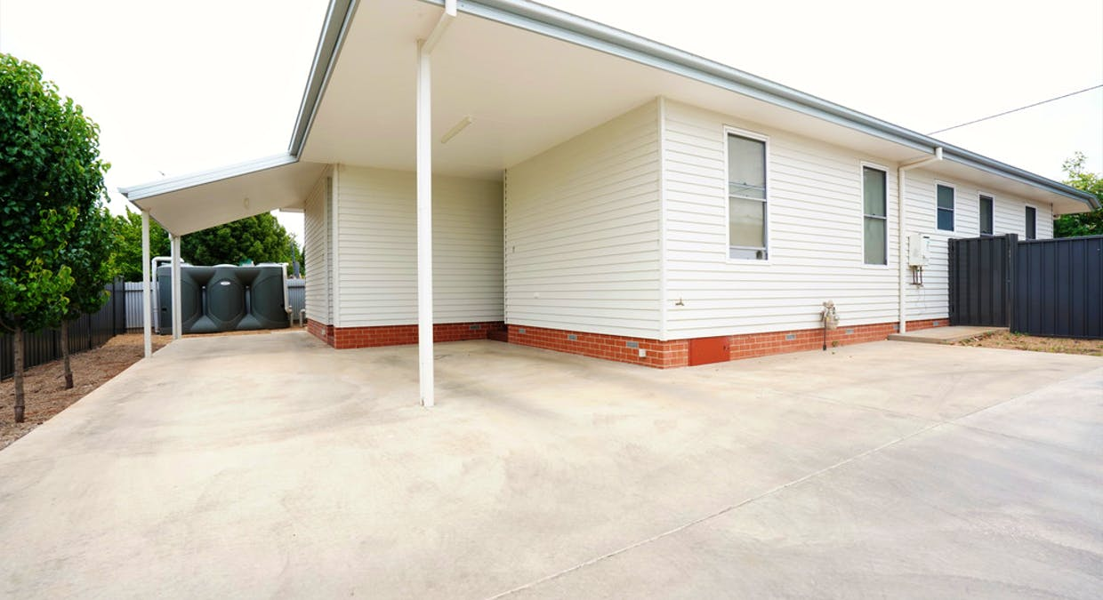 1 and 2/35a Binya Street, Griffith, NSW, 2680 - Image 9