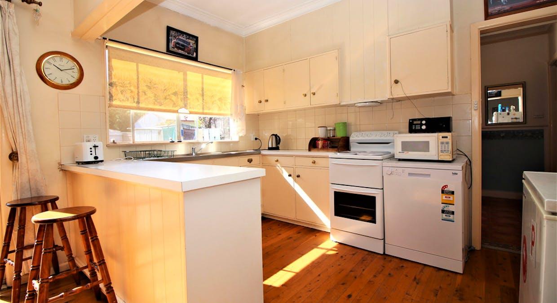 57 Wyangan Avenue, Griffith, NSW, 2680 - Image 3