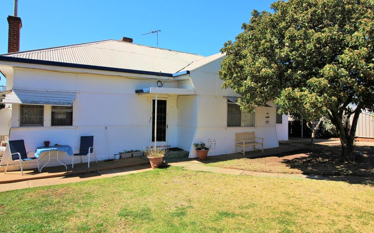 132 Kookora Street, Griffith, NSW, 2680 - Image 1