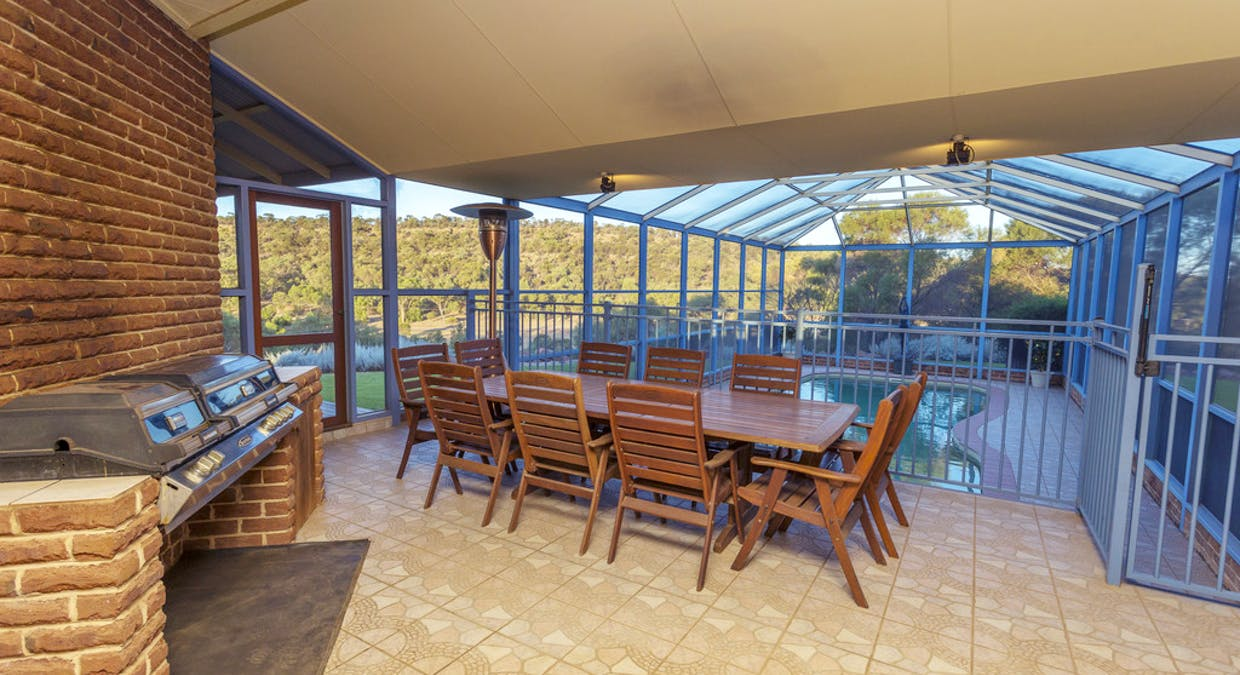 Lot 2 Mcpherson Road, Beelbangera, NSW, 2680 - Image 17