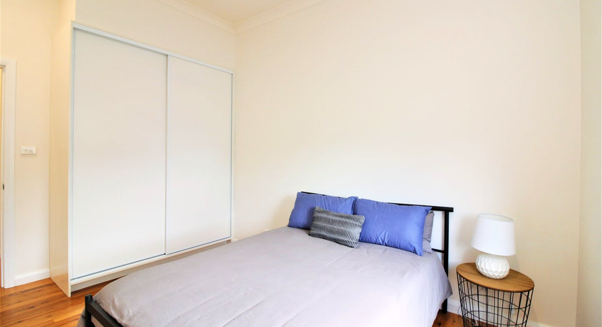 1 and 2/35a Binya Street, Griffith, NSW, 2680 - Image 5