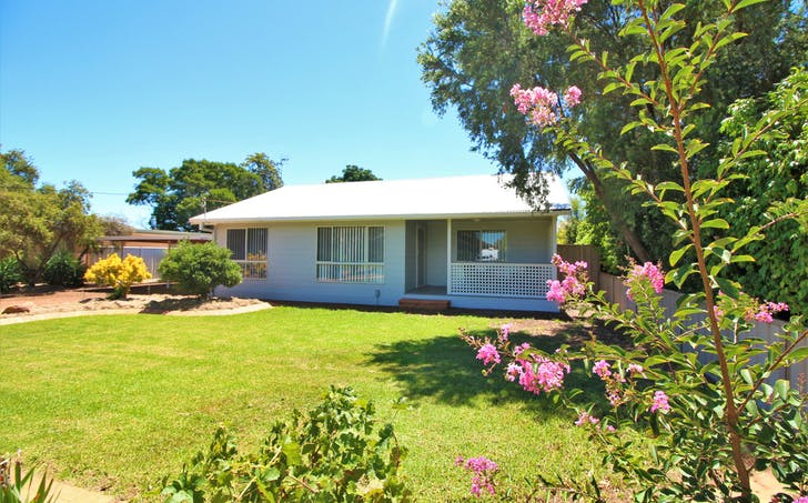 166 Erskine Road, Griffith, NSW, 2680 - Image 1