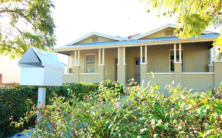 Units 1 and 2/33 Binya Street, Griffith, NSW, 2680 - Image 1