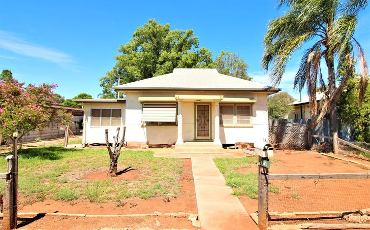 81 Merrigal Street, Griffith, NSW, 2680 - Image 1