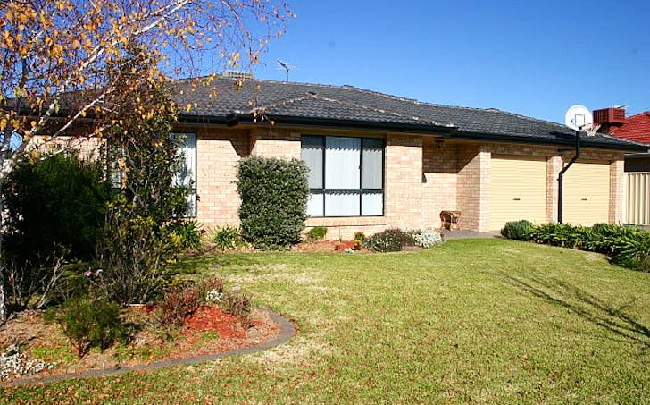 10 Tubbo Crescent, Griffith, NSW, 2680 - Image 1