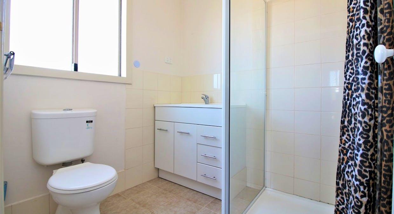 23 Narrand Street, Darlington Point, NSW, 2706 - Image 7