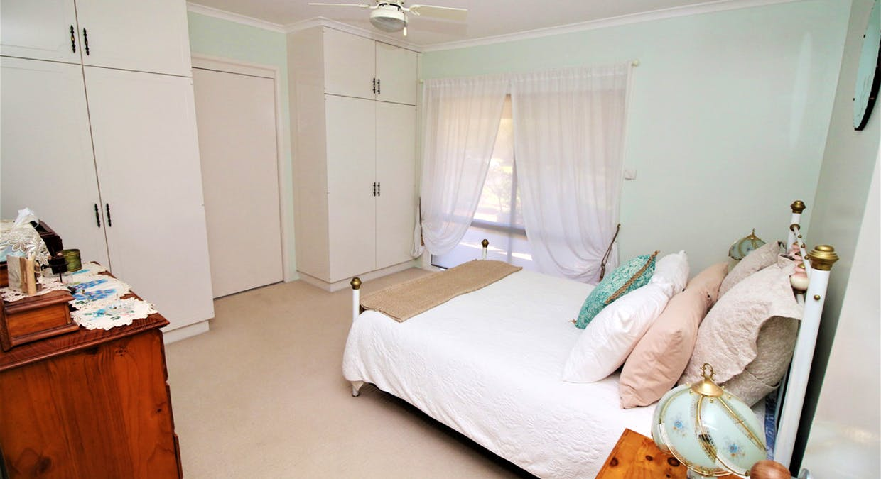 10 Webster Street, Griffith, NSW, 2680 - Image 7