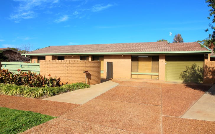 4/53-57 Clifton Boulevard, Griffith, NSW, 2680 - Image 1