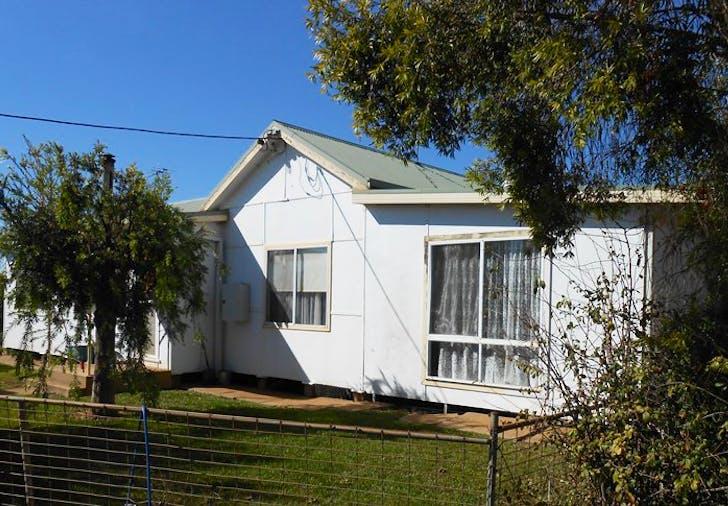 50 Mccarthy Road, Lake Wyangan, NSW, 2680