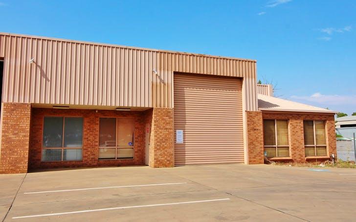 180B Wakaden Street, Griffith, NSW, 2680 - Image 1