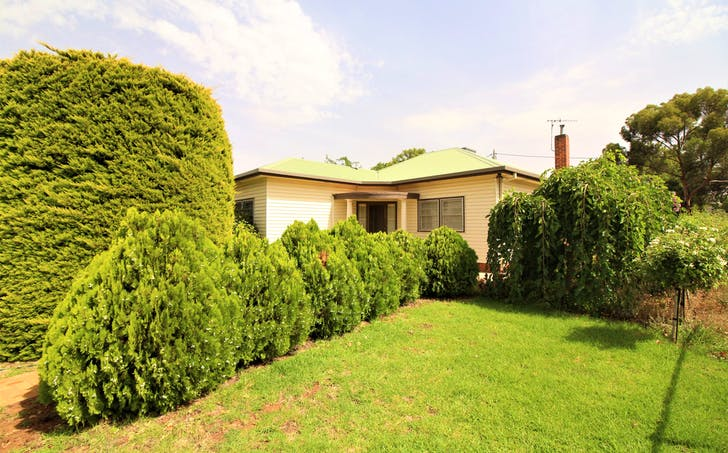 26 The Circle, Griffith, NSW, 2680 - Image 1