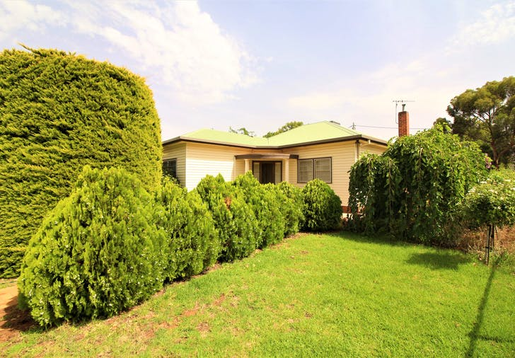 26 The Circle, Griffith, NSW, 2680