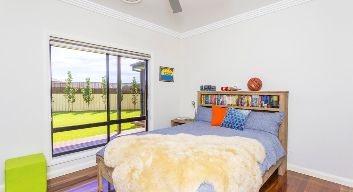 4 Christina Place, Griffith, NSW, 2680 - Image 12