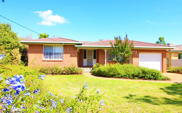 16 Ledgerwood Street, Griffith, NSW, 2680 - Image 1