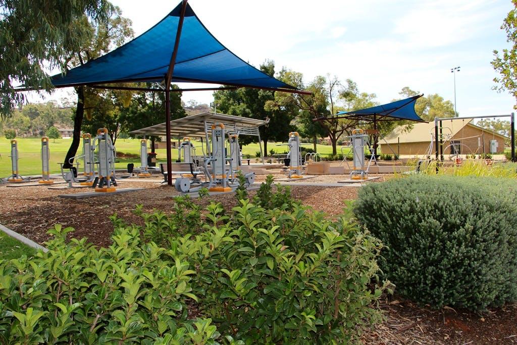11 Gillmartin Drive, Griffith, NSW, 2680 – Sold   Elders
