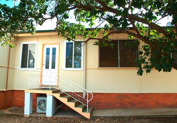 1/60 Macarthur Street, Griffith, NSW, 2680