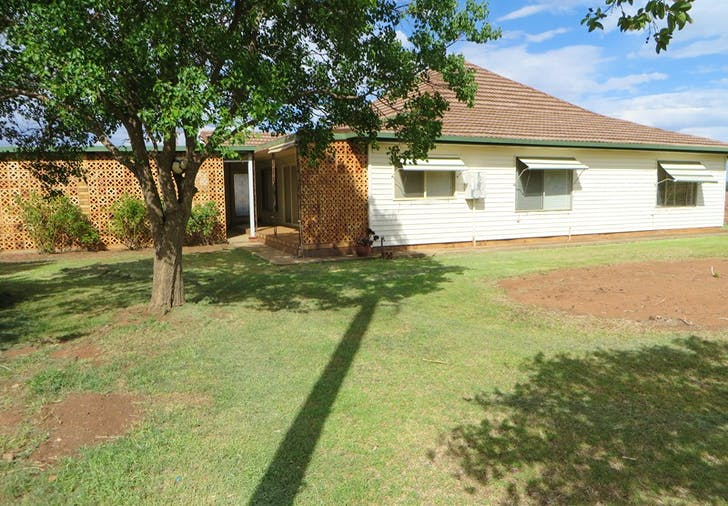 229 Pavese Road, Griffith, NSW, 2680