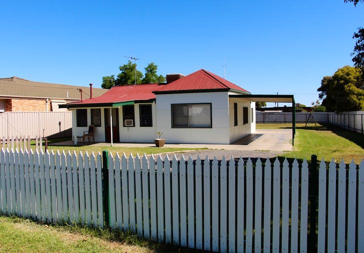 18 Elder Road, Griffith, NSW, 2680
