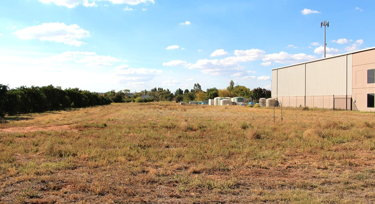 76 Oakes Road, Griffith, NSW, 2680 - Image 3