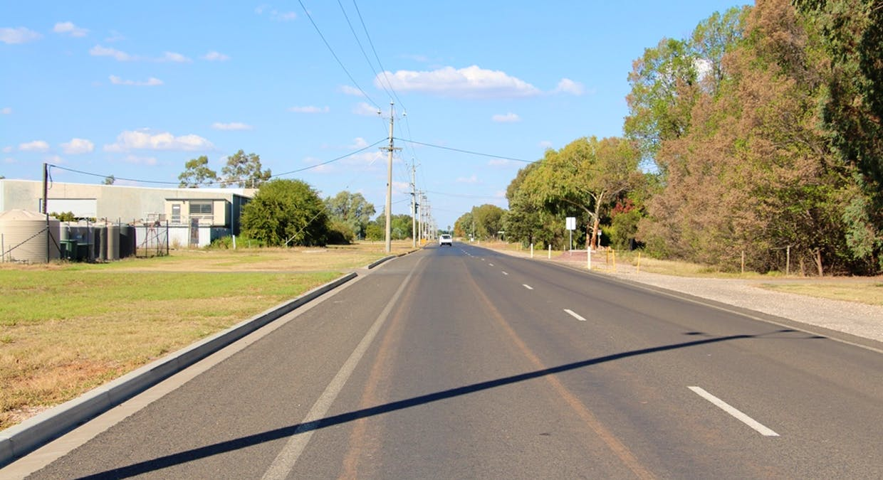 76 Oakes Road, Griffith, NSW, 2680 - Image 5