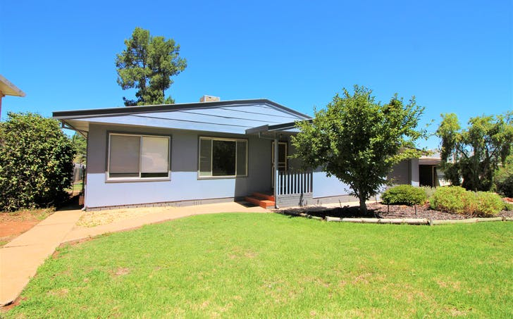 31 Ross Crescent, Griffith, NSW, 2680 - Image 1