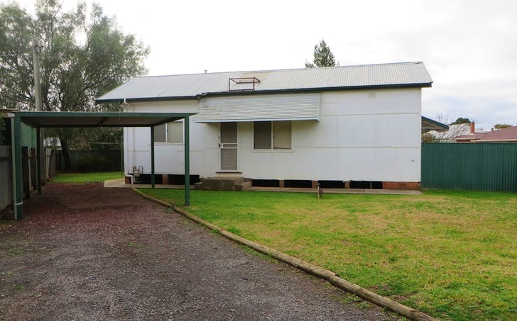 24 Bringagee Street, Griffith, NSW, 2680 - Image 1