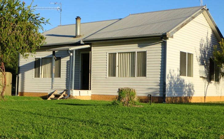 38 Kook Street, Darlington Point, NSW, 2706 - Image 1