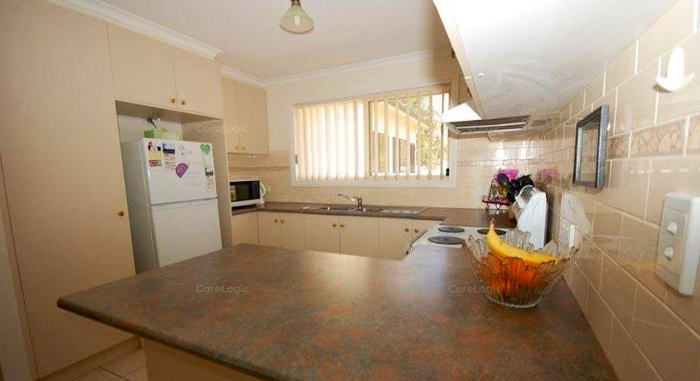 30B Kooba Street, Griffith, NSW, 2680 - Image 4