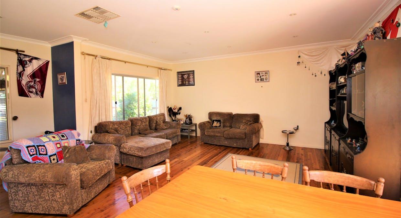 57 Wyangan Avenue, Griffith, NSW, 2680 - Image 2