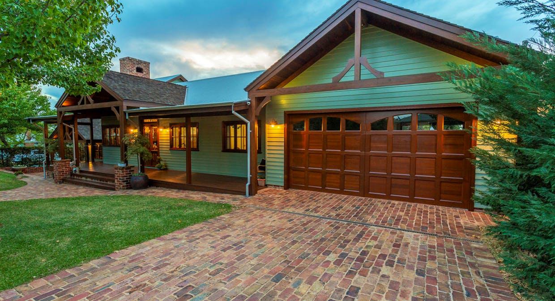 34 Konoa Street, Griffith, NSW, 2680 - Image 19