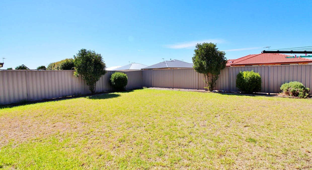40 Gillmartin Drive, Griffith, NSW, 2680 - Image 8