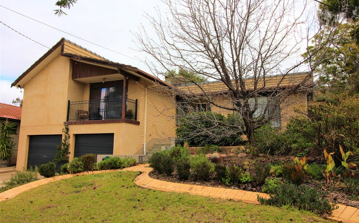 18 Lawford Crescent, Griffith, NSW, 2680 - Image 1