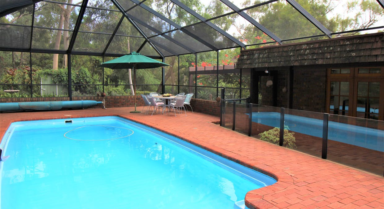 8 Maegraith Place, Griffith, NSW, 2680 - Image 11